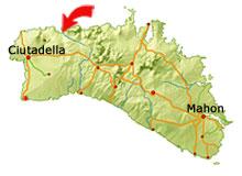 cala-algaiarens-map